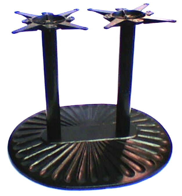 Ogee Tables And Chairs Inc Custom Restaurant And